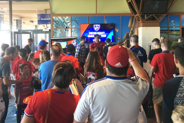 fc-dallas-virtual-reality-game1