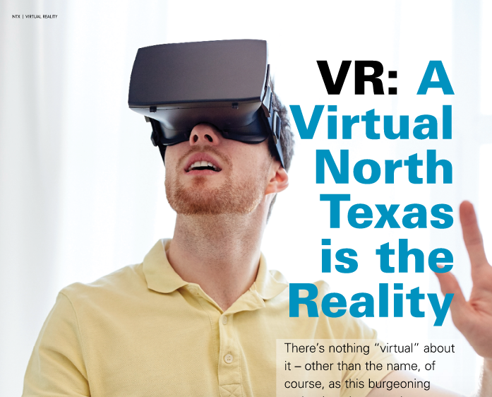 virtual-reality-north-texas-magazine