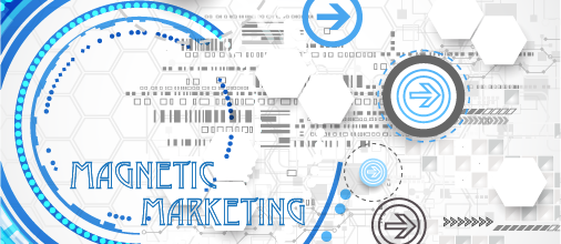Magnetic-Marketing-Article-Graphic2-506x220