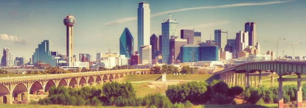 900lbs To Bring Smart City Experience To Life For Dallas Innovation Alliance Through Virtual Reality