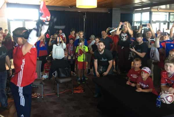 fc-dallas-virtual-reality-game2
