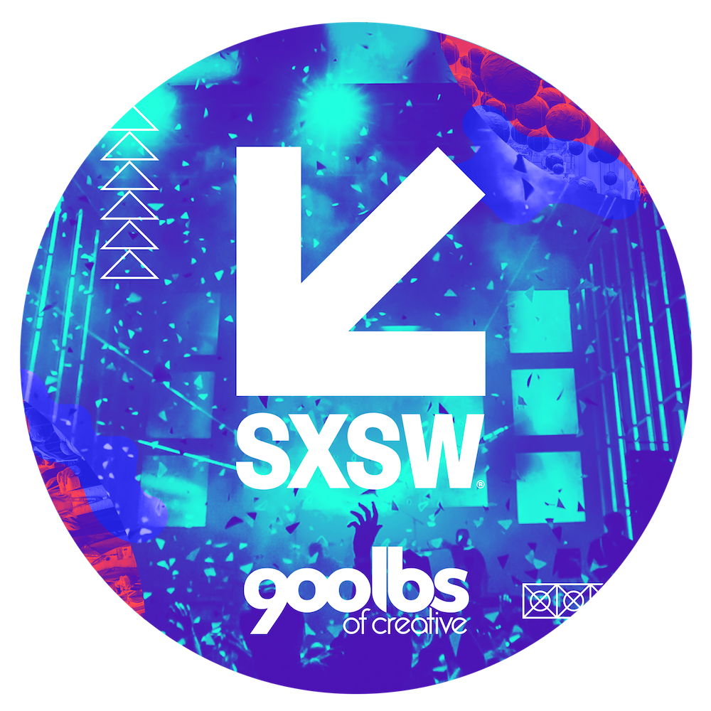 Dallas Company To Provide Tech For SXSW's First 360 Video Experience